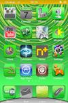 Xbox_360_2